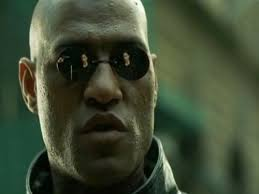 What If I Told You Meme Creator - what if i told you meme generator imgflip