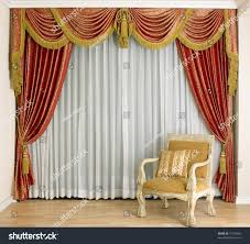 curtains beautiful valance curtains for living room home decor