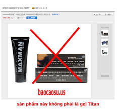 titan gel hollywood nails inc opt for affordable drugs online