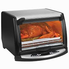Black And Decker Home Toaster Oven Black U0026 Decker Fc300 Infrawave Countertop Oven Free Shipping