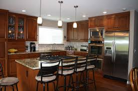 Hanging Lights For Kitchen by Kitchen Interior Ceiling Light Fixtures Kitchen Lighting Design