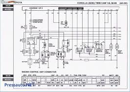 haltech elite 1500 wiring diagram car diagrams free throughout