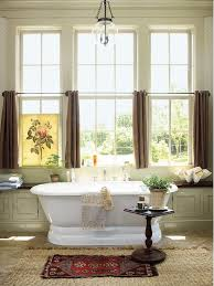 bathroom window decorating ideas 92 best cafe tiers images on cafe curtains curtains