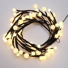 120v plug wiring reviews online shopping 120v plug wiring