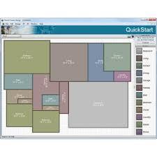 amazon com punch home u0026 landscape design pro v17 5 download