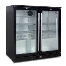 36 u201d back bar fridge shop kingsbottle online today