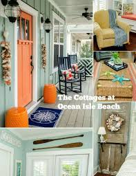 Beach Cottage Bedroom Ideas by 340 Best Home Tours Images On Pinterest Beach House Decor