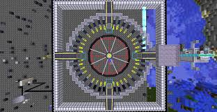 reika u0027s mods tech worldgen civilization and more minecraft