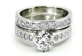 design rings images Jewelry by harold custom jewelry designs jpg