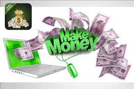 Graphic Design Works At Home Make Money From Internet Work At Home Android Apps On Google Play
