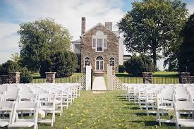 affordable wedding venues in virginia lovely affordable wedding venues in virginia b66 on pictures