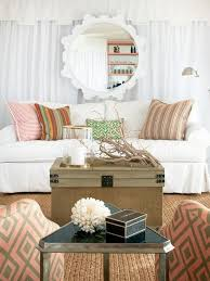 313 best interiors cozy living rooms images on pinterest