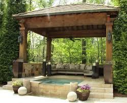 Beautiful Gardens Ideas Diy Beautiful Garden Designs Ideas