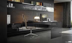 fauteuil de bureau belgique fauteuil de bureau aluminium suède ergonomique