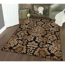 3x4 Area Rugs 3 X 4 Rugs Area Rugs For Less Overstock