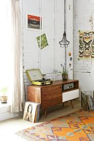 Quirky Home Design Ideas by 1000 Images About For The Quirky Home On Pinterest Urban