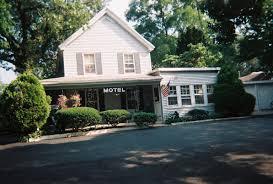 north fork hotels u0026 motels