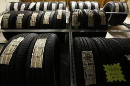 black friday deals for tires are tires on your black friday shopping list wsj