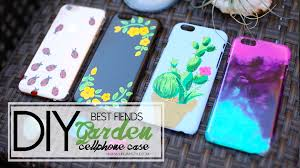 diy cool cell phone cover diy home design very nice contemporary