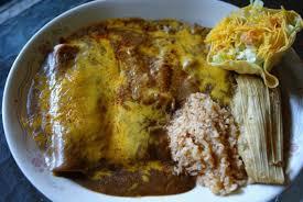 off the eaten path 10 u0027hidden u0027 restaurants in tarrant county