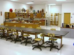 home economics kitchen design file uchsartroom9 14 09byluiginovi jpg wikimedia commons