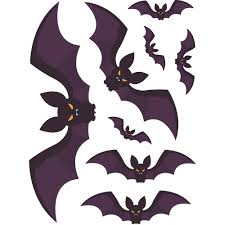 compare prices on halloween window decal online shopping buy low