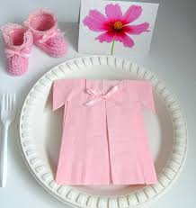 baby girl shower centerpieces baby girl shower decorations theme centerpieces decor pink napkins