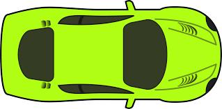 cartoon race car race car images clip art clip art decoration