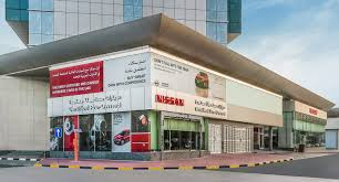 lexus service sheikh zayed road contact us certified infiniti