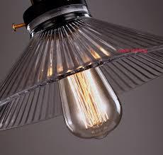 Pendant Lighting Vintage Vintage Lamp Kitchen Light Industrial Hanging Lamp Wrought Iron