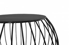 design beistelltische design beistelltische mit beistelltisch auf der mobel und