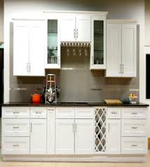 builders surplus yee haa kitchen cabinet ideas unfinished cabinets