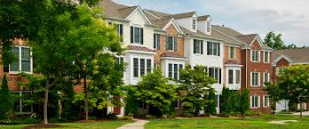 dependable property management in folsom and sacramento