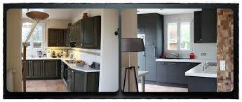 restaurer une cuisine rustique comment renover une cuisine a moindre cout restaurer une cuisine