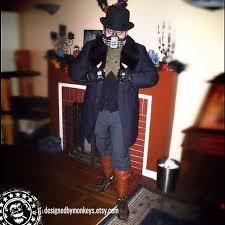 Bane Halloween Costume Přes 25 Nejlepších Nápadů Na Téma Bane Costume Na Pinterestu
