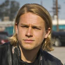 how to get the jax teller hair look jax teller hair men s hairstyles haircuts 2018
