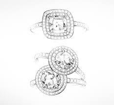 tiffany soleste engagement rings tiffany u0026 co