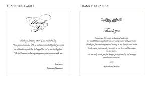 business thank you cards designs thank you cards from a business wording together with