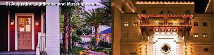 61 hotels near st augustine lighthouse and museum fl