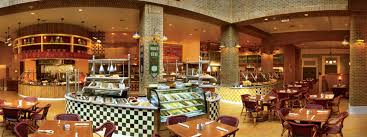 Black Hawk Casino Buffet by Landmark Buffet Ameristar Casino Resort St Charles Missouri