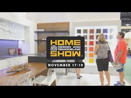 home design inspiration at fort lauderdale home show cbs miami