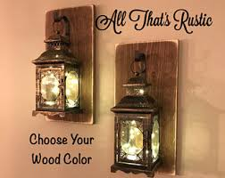 rustic wall sconce lighting rustic wall sconce wall sconce rustic sconces hanging
