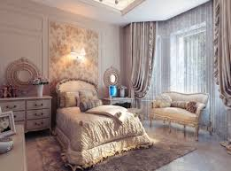 vintage inspired bedroom ideas elegant vintage bedroom ideas all in home decor ideas