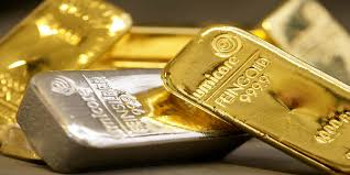 spdr gold trust etf nyse gld charts do not suggest gold rally