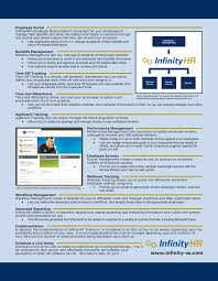 resume sle entry level hr assistants paycor login 19 best paytime payroll services images on pinterest backdrops