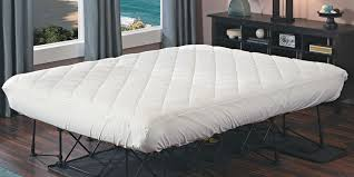 best king size air mattress reviews jan 2018 top 5 picks
