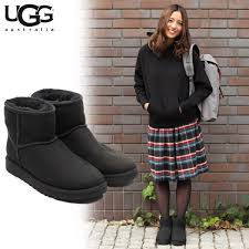 ugg australia sale mini atmos rakuten global market rakuten sale period