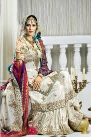 new bridal dresses new shazia s bridal dresses 2011t beauty tips and tricks with