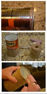 Wood Crafts To Make For Gifts by Best 25 Fall Gifts Ideas On Pinterest Fall Diy Fall Teacher