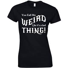 design a shirt in utah weird ladies t shirt gothic goth punk witch witchcraft emo gift kid